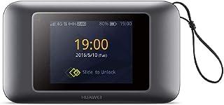 Sponsored Ad – Modem Huawei E5787 5787S-33A Unlocked 4G mobile hotspot