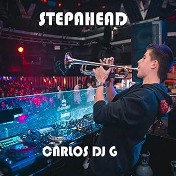 Stepahead