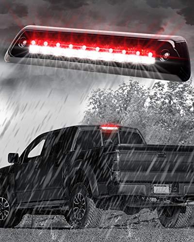 2009-2014 F150 3rd Brake Light LED Third Brake Light, DOT Certified