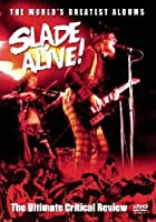 ALIVE!ULTIMATE CRITICAL REVIEW [DVD]