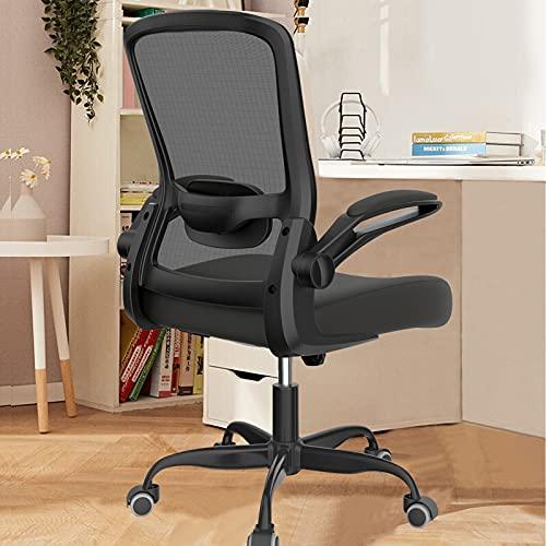 2021 Newest Ergonomic Office Chair
