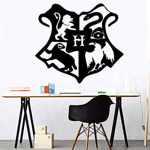 BFMBCH Neue design icon wandaufkleber vinyl wandaufkleber dekoration kinderzimmer dekoration wohnzimmer wandbild wandaufkleber 30 cm X 33 cm