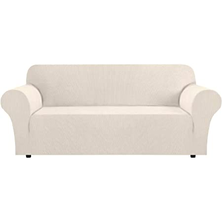 1-3 Seater Sofa Cover Sofa Cover Chair Cover Seat Cover Sofa Covers stretchhussen