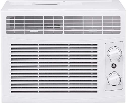 Best Ge Window Air Conditioners