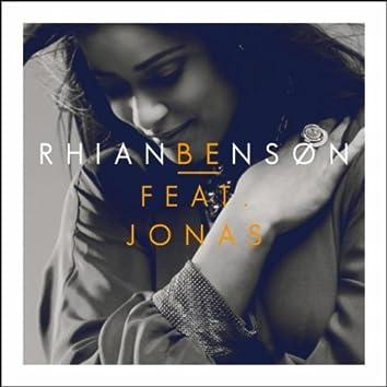 BE feat. Jonas