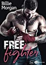 Free fighter par Morgan