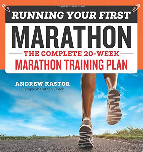 Best Marathon Training
