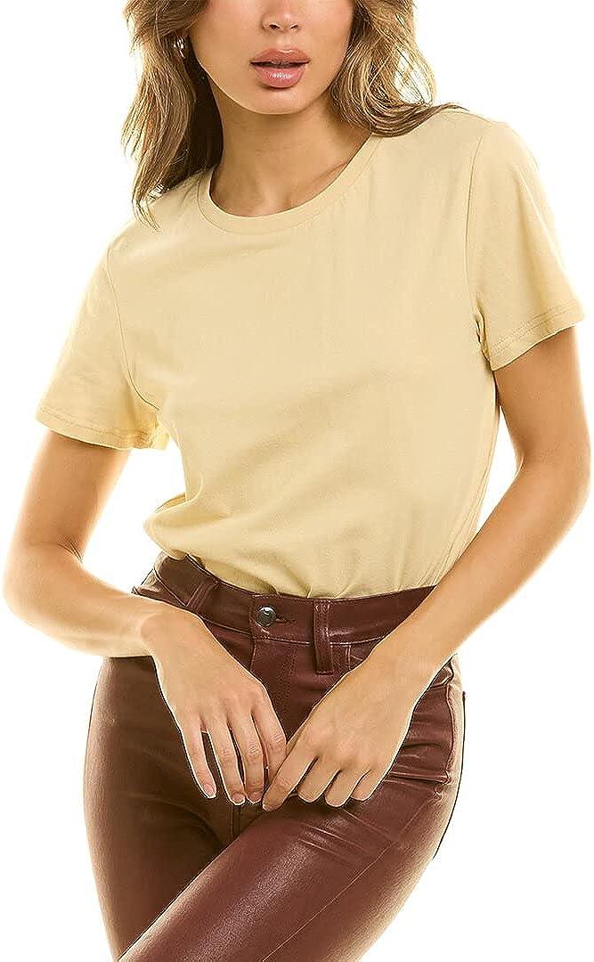 DANIELLE BERNSTEIN T-Shirt Bodysuit