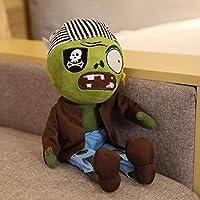 12インチプラントvsゾンビおもちゃぬいぐるみおもちゃ子供のおもちゃセットPVBおもちゃ子供ギフト人形Pvz人形モデル