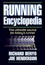 Running Encyclopedia
