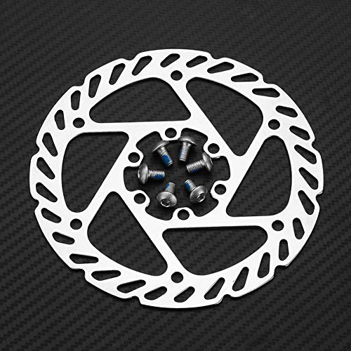 LMIAOM M-140 140mm Fahrrad Bremsscheibe 6 Bolt Elektroroller Radfahren Bremsscheibe Reparaturwerkzeug für Zubehörteile