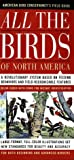 All the Birds of North America : American...