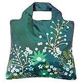 Envirosax Einkaufs-Tasche 4-Botanica, wiederverwendbare Einkaufstasche Shopper-Bag For Life