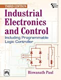 Industrial Electronics and Control...