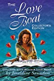 Love Boat: Collector's Edition