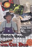 Dutch Oven Cookin' with Cee Dub
