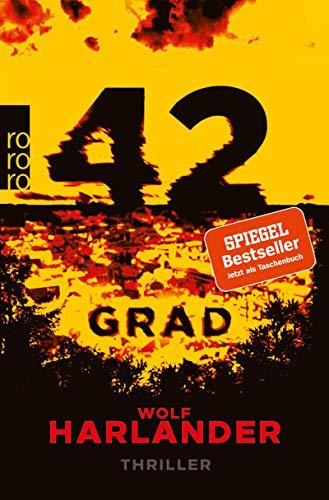 42 Grad: Thriller