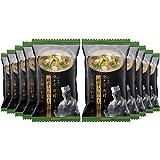 つきぢ田村 五種の野菜 11g 1食 ×10個
