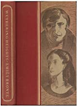Wuthering Heights / by Emily Bronte ; lithographs by Barnett Freedman