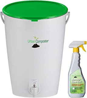 Amazon.es: compostador - GRAF