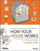Best home maintenance manual Reviews