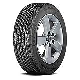 Continental Tires PROCONTACT TX 245X45R20 Tire - All Season, Fuel Efficient