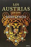 Los Austrias: 1516-1700 (Serie Mayor)