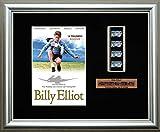 Billy Elliot FCD Gerahmtes Stück Originalfilm aus