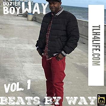 Beats By Way