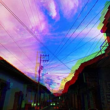 Blur N' Sweet