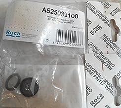 Amazon.es: Roca - Piezas de grifos / Accesorios y herramientas de ...