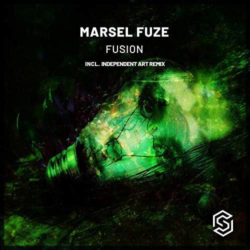 Marsel Fuze