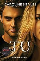 Tu (Portuguese Edition)