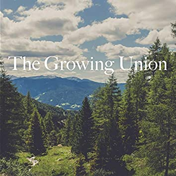 The Growing Union
