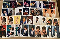 Sexy Zone 松島聡 公式写真 34枚セット