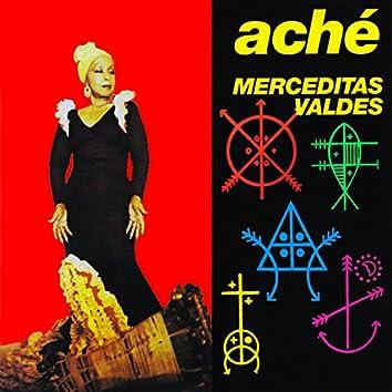 Aché: Merceditas Valdés (Remasterizado)