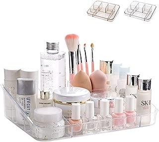 Best makeup organizer tray Reviews