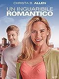 Un Inguaribile Romantico