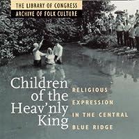Children of the Heav'nly King