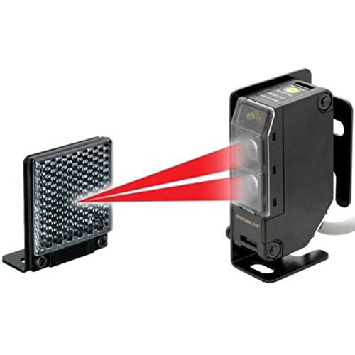 Photo Electric Eye For Outdoor Light Amazon Com