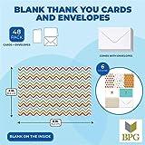 Adatto per il Confezionamento di Regali Fai da Te Decorativo Adesivo 2.5cm 2000Pz Grazie Adesivo Kraft Thank You sticker Adesivi Etichette Circolari Round Etichetta di Carta Autoadesiva