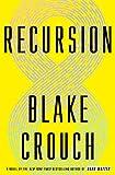 Recursion (Thorndike Press Large Print Basic)