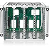 Hewlett Packard Enterprise ML110GEN108SFF Drive Cage * * NEW Retail * *, 874007(* * NEW Retail * *)