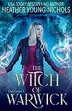 Witch of Warwick (Dark Coven)