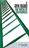The Virtue of Selfishness: Fiftieth Anniversary Edition (Signet)