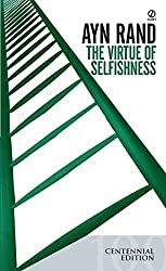 Selfishness is Good