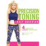 Precision Toning [DVD] [Import]