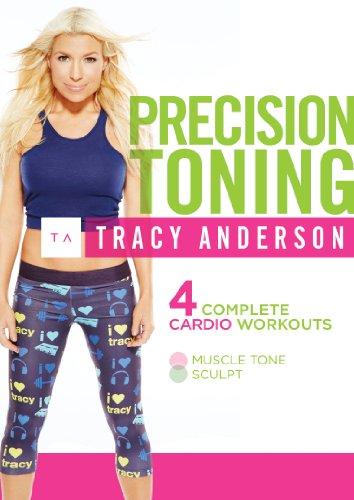 Tracy Arm - 6