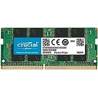 Crucial RAM CT16G4SFRA266