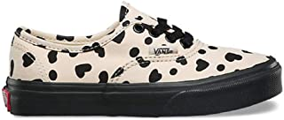 Authentic (Cheetah Hearts) Sand Dollar Girls